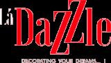Dazzle Kitchen
