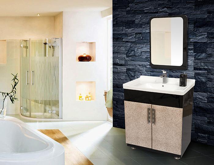 24 inch bathroom vanity cabinet 4