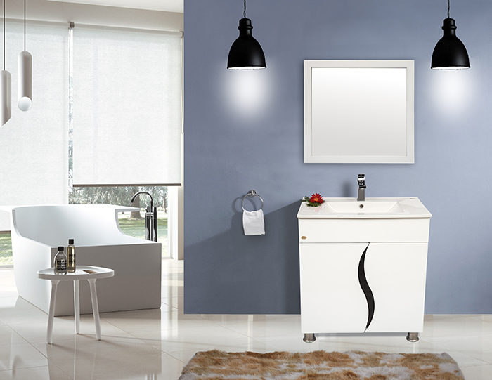 fresca bathroom vanity 5