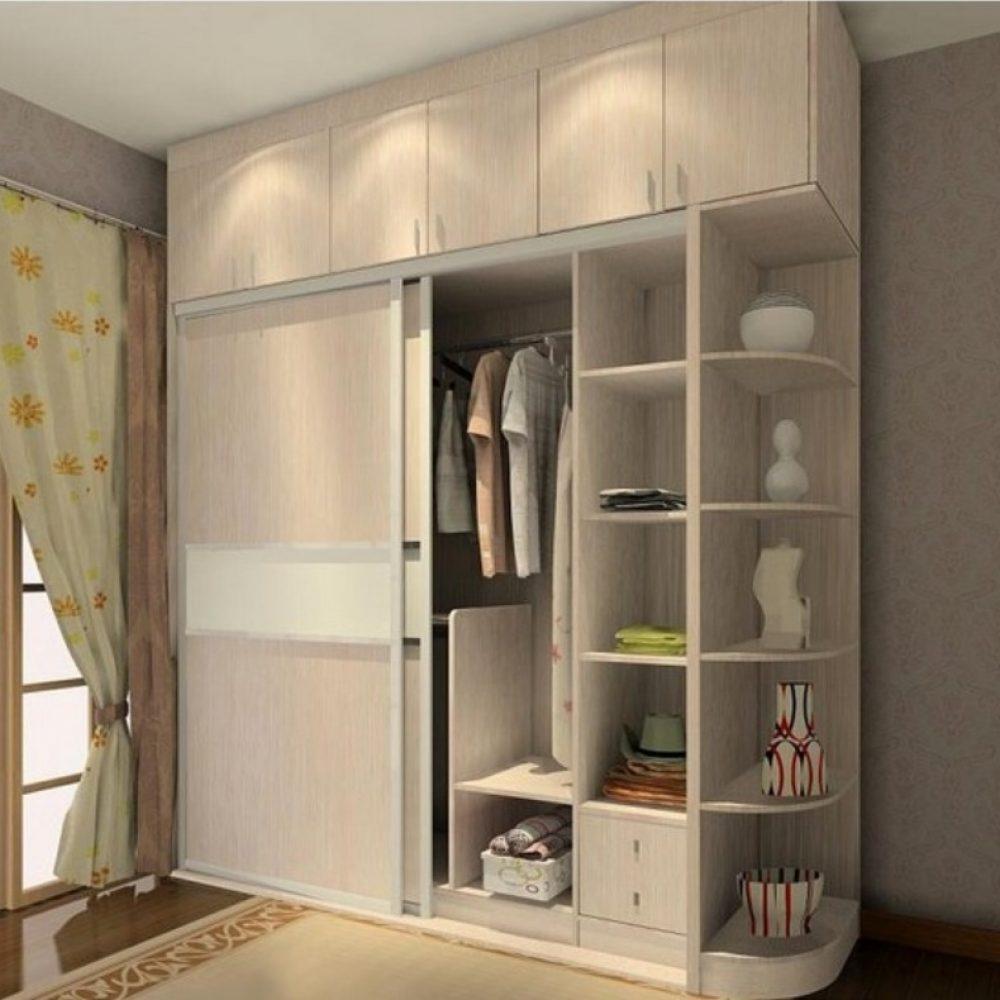 wardrobe-10-02-19